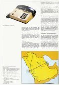 saudi arabia-the largest telephone project in the world a new ... - Page 6