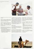 saudi arabia-the largest telephone project in the world a new ... - Page 7