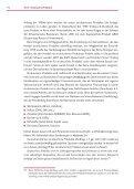 3 Strukturierte Produkte - Seite 2