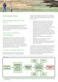 Independent Monitoring: A Practical Manual - Page 4
