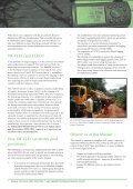 Independent Monitoring: A Practical Manual - Page 5