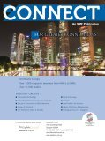 Download the latest issue now - Singapore Manufacturing Federation - Page 2