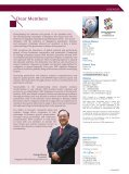 Download the latest issue now - Singapore Manufacturing Federation - Page 3