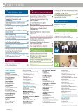 Download the latest issue now - Singapore Manufacturing Federation - Page 4