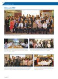 Download the latest issue now - Singapore Manufacturing Federation - Page 6