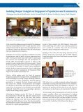 Download the latest issue now - Singapore Manufacturing Federation - Page 7