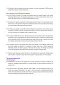 Conclusions and Recommendations (final draft as ... - OIE Asia-Pacific - Page 3