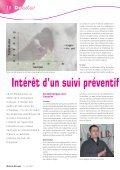 La race Limousine - Association Wallonne de l'Elevage - Page 2