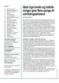 Folkehjælp nr. 64 - Dansk Folkehjælp - Page 3