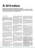 Folkehjælp nr. 64 - Dansk Folkehjælp - Page 4