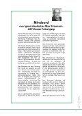 Folkehjælp nr. 64 - Dansk Folkehjælp - Page 5