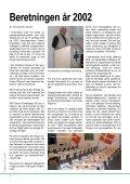 Folkehjælp nr. 64 - Dansk Folkehjælp - Page 6
