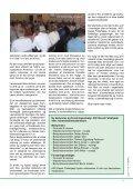 Folkehjælp nr. 64 - Dansk Folkehjælp - Page 7