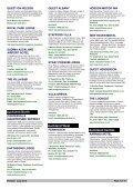 North Island - Bartercard Travel - Page 4