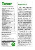 ENNIS FLEADH NUA - Comhaltas Archive - Page 2