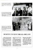 ENNIS FLEADH NUA - Comhaltas Archive - Page 4