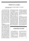 ENNIS FLEADH NUA - Comhaltas Archive - Page 5