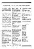 ENNIS FLEADH NUA - Comhaltas Archive - Page 6