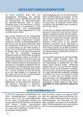 BENUTZERHANDBUCH USER MANUAL ... - AKVA-TERA.CZ - Page 6