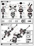 1:8 SCALE 4WD NITRO TOURINGCAR - Absima - Seite 7