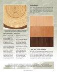 Beech & Rustic Beech - Page 2