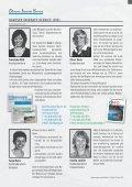 Kontakt Davoser / Klosterser Kombi Davoser Zeitung ... - BUDAG - Seite 2
