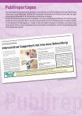 Kontakt Davoser / Klosterser Kombi Davoser Zeitung ... - BUDAG - Seite 6