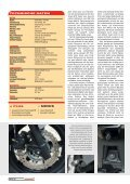 Testbericht Downtown 300i ABS - Kymco - Page 3