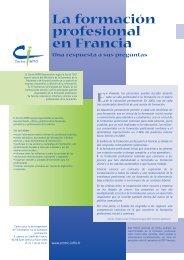 2 coul version espagnole der - Centre Inffo