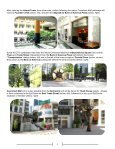 Charlotte Uptown and Overstreet Mall Landmarks - Page 2