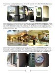 Charlotte Uptown and Overstreet Mall Landmarks - Page 3
