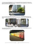 Charlotte Uptown and Overstreet Mall Landmarks - Page 4