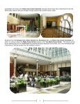 Charlotte Uptown and Overstreet Mall Landmarks - Page 5