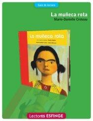 La muñeca rota_WEB.pdf
