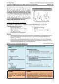 Anwendungsmöglichkeiten des Differenziellen Lernens im Sport - Seite 4