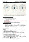 Anwendungsmöglichkeiten des Differenziellen Lernens im Sport - Seite 7