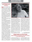 14 ottobre 2007 - Il Centro don Vecchi - Page 2