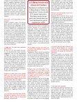 14 ottobre 2007 - Il Centro don Vecchi - Page 3
