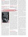 14 ottobre 2007 - Il Centro don Vecchi - Page 4