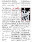 14 ottobre 2007 - Il Centro don Vecchi - Page 5