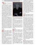 14 ottobre 2007 - Il Centro don Vecchi - Page 6