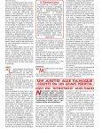14 ottobre 2007 - Il Centro don Vecchi - Page 7