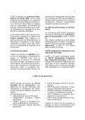 Download pdf - European Union of Developers and House Builders - Page 7