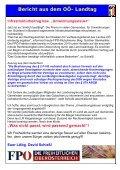 Werbezeitung gesamt - Burgkirchen - Page 6