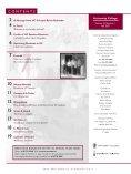 Fall 2007 - University College - University of Toronto - Page 3