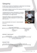 EGU informationsfolder til sagsbehandlere (pdf 784 KB) - Aarhus.dk - Page 5