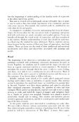 Teaching Mood, Metaphor, and Pattern Through a Comparative Study - Page 3