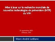 f LeBlanc CIHR 15 Sept 2011 b (1).pdf