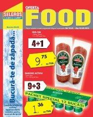 Catalog SELGROS varianta PDF - Infoo.ro