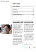 NEUHEITEN 1. HALBJAHR 2012 - Seite 2
